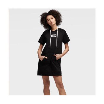 (김나영 착용) DKNY 로고 스니커 드레스 $79 → $39.2