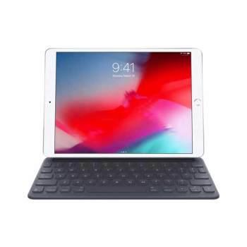 (최저가) 애플 10.5인치 아이패드 프로 스마트 키보드 $159 → $79.5