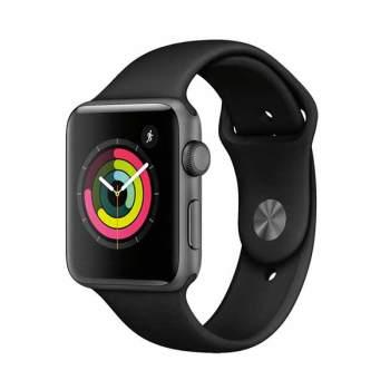애플 워치 3세대 42mm 오픈박스 $309 → $179.99