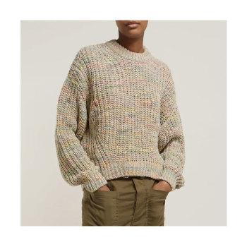 (윤아 착용) 아크네 스튜디오 Zora 스웨터 $480 → $261