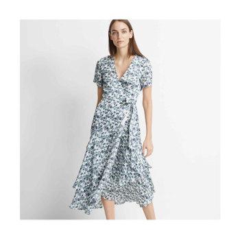 (이하늬 착용) 클럽 모나코 제이디 드레스 $298 → $167.3