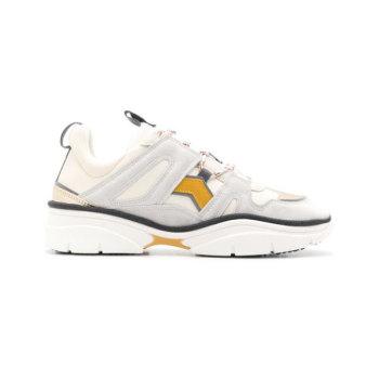 파페치 신발 세일 상품 20% 추가 할인