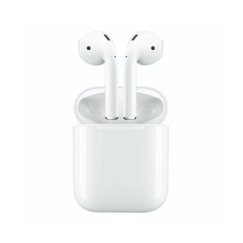 애플 에어팟 블루투스 이어폰 1세대 리퍼 제품$159 → $103.2