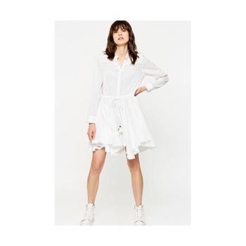 (손예진 착용) 쟈딕 앤 볼테르 RANIL 드레스 $328 → $199