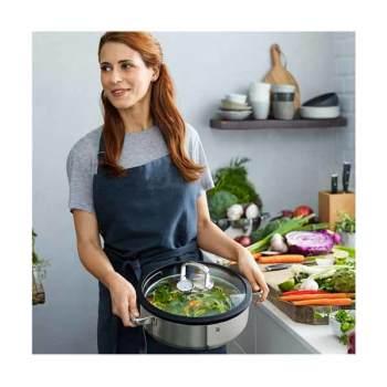 WMF 주방용품 최대 80% 할인 + 추가 15% 할인