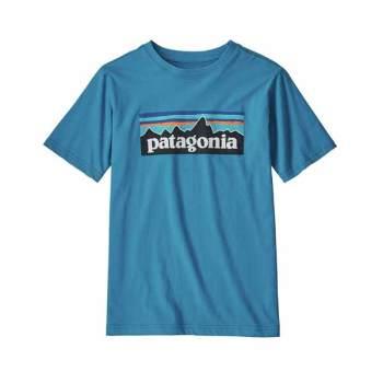 파타고니아 최대 50% 할인 + 추가 $10 할인