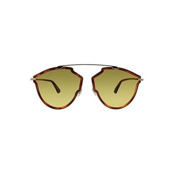 (고소영 착용) 디올 SoRealRise 58mm 선글라스 $495 → $119.99