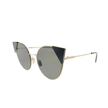 (고아라 착용) 펜디 여성  FF0190S 선글라스 $540 → $99.99