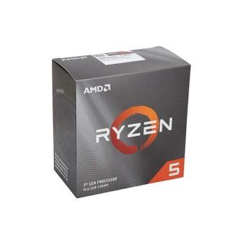 AMD 라이젠5 3600 프로세싱 $199.99 → $177.64