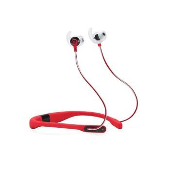 JBL Heart Rate 무선 블루투스 스포츠 헤드폰 새 상품 $149.95 → $24.99