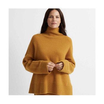 클럽 모나코 스웨터 20% 할인
