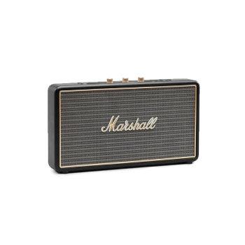 마샬 스톡웰 포터블 블루투스 스피커 $199 → $99.99