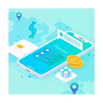 IBK카드로 해외 구매 시 최대 5만원 캐시백