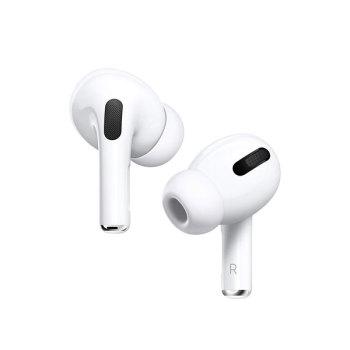 애플 에어팟 프로 $249.99 → $234.99
