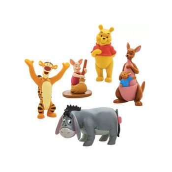 [블랙 프라이데이] 샵 디즈니 세일 상품 최대 40% 할인