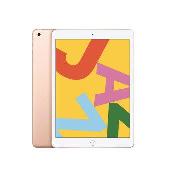 애플 아이패드 7세대 32GB Wifi 모델 $329 → $249