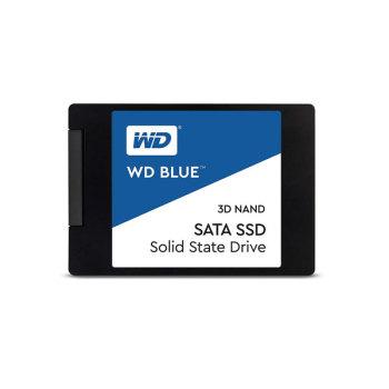 WD 2TB SSD $226.88→ $176.88