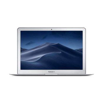 (24시간) 애플 맥북에어 13인치 2017년 모델 $999 → $649.99
