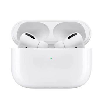 애플 에어팟 프로 국민카드로 구매 시 $199.74
