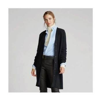 [사이버 먼데이] 폴로 랄프로렌 $125 이상 구매 시 40% 할인 + 스웨터 추가 10%