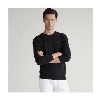 폴로 랄프로렌 맨 워셔블 캐시미어 스웨터 $248→ $119.99