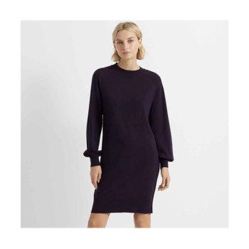 클럽 모나코 Madisson 드레스 $179.5 → $83.99