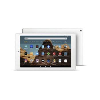 (최저가) 아마존 올 뉴 파이어 HD 10인치 태블릿 32GB $149.99 → $99.99
