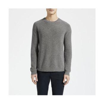 띠어리 맨 캐시미어 래글런 스웨터 $345 → $140