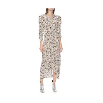 (기은세,선미,손예진) 이자벨 마랑 Albi 드레스 1,050유로 → 840유로