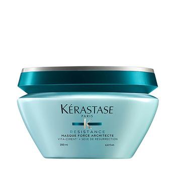 케라스타즈(미국) 전 상품 50% 할인 + 사은품 증정