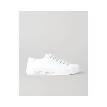 네타포르테(한국) 봄 신발 제품 15% 할인 + 15% 캐시백