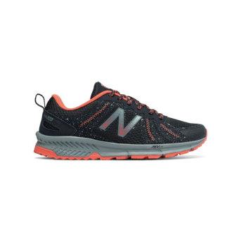 조씨네 뉴발란스 데일리 딜 - 590v4 여성 운동화 (네이비) $64.99 → $29.99