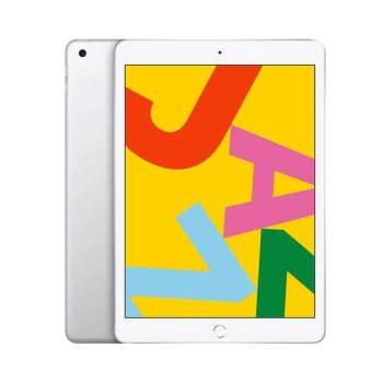 애플 아이패드 7세대 32GB Wifi 모델 $329 → $249.99