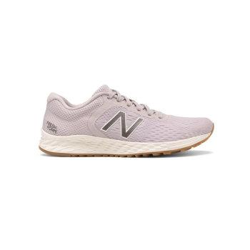 조씨네 뉴발란스 데일리 딜 - 프레쉬 폼 크루즈 아리시 V2 여성 운동화 (핑크) $69.99 → $29.99