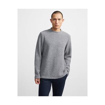 띠어리 맨 부클레 캐시미어 스웨터 $325→ $195