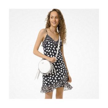 마이클 마이클 코어스 페탈 슬립 드레스 $175 →$78.75