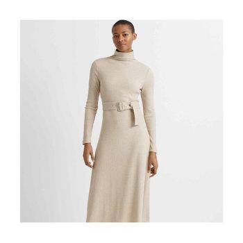 클럽 모나코 멜리사 니트 드레스 $229 → $125.99