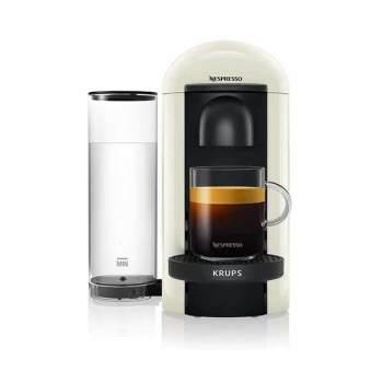 네스프레소 크룹스 XN9031 버츄오 플러스 캡슐 커피머신 204.69유로 → 59.9유로
