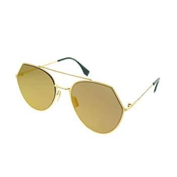 펜디 안경&선글라스 $79.99 균일가 할인