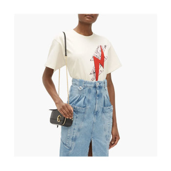 이자벨 마랑 Yates 티셔츠 $177→ $124.11