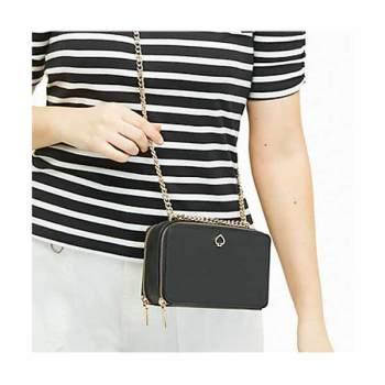 케이트 스페이드 일부 핸드백&지갑 추가 20% 할인