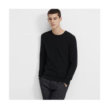 띠어리 맨 크루넥 스웨터 $185 → $77.7