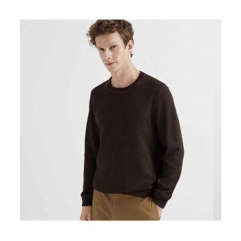 (맛남의 광장 김동준 착용) 클럽 모나코 유니섹스 스웨터 $159.5 → $109.99