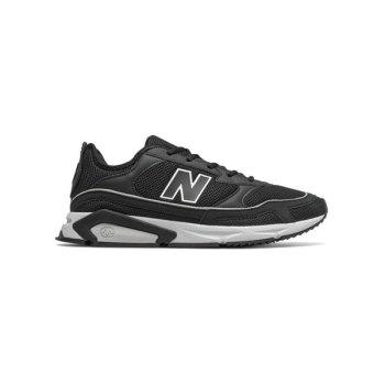 조씨네 뉴발란스 데일리 딜 - X-Racer 남성 운동화 (블랙) $79.99 → $26.99