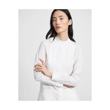 띠어리 우먼 콤보 빕 셔츠 $345 → $144.9
