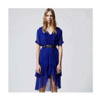 더 쿠플스(미국) 드레스&셔츠 추가 15% 할인