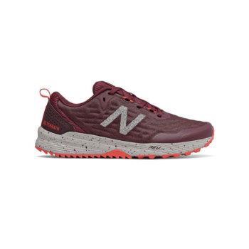 조씨네 뉴발란스 데일리 딜 - 퓨얼코어 NITREL v3 여성 운동화 (세도나) $69.99 → $24.99