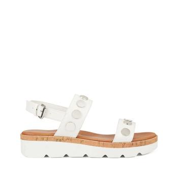 나인 웨스트 일부 여름 신발 $29.99 균일가전