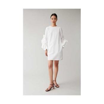 코스(독일) 드레스 상품 추가 20% 할인