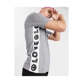 아소스 남성 티셔츠 세일 상품 추가 20% 할인